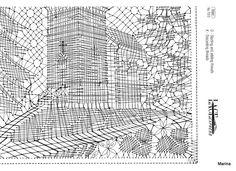 14 marca 2012 - Helena Strzępa - Веб-альбомы Picasa Bobbin Lace Patterns, Lace Heart, Lace Jewelry, Lace Detail, Album, Ideas Para, Internet, Pictures, Computer File