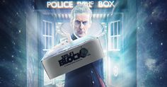 November's Sci-Fi Block has a Doctor Who collectible! http://www.findsubscriptionboxes.com/a-closer-look/sci-fi-block-november-2015-box-spoilers/