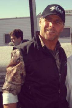 Shawn Michaels <3