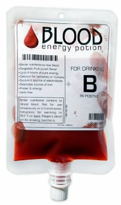 Blood Energy Potion Harcos Laboratories,http://www.amazon.com/dp/B002UJD00G/ref=cm_sw_r_pi_dp_XbsRsb0E2BB238SE