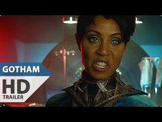 Watch Gotham Season 3 Solarmovie | solarmoviess.com