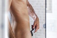 raser-les-poils-pubiens-pour-augmenter-naturellement-son-sexe