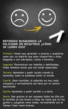 ¿Qué es la felicidad y cómo obtenerla? | Revista CiudadYOGA