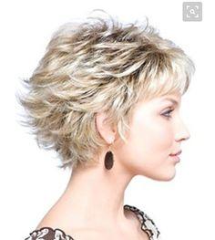 2015 Short Hairstyles 35 Short Hair For Older Women  Pinterest  Short Hair 2015 Short