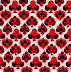 Ace Pattern!