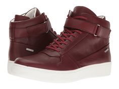 CALVIN KLEIN Navin. #calvinklein #shoes #sneakers & athletic shoes