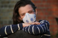 Respro® Masks FAQ: Are children's masks availiable? | Respro® Bulletin Board