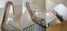 The Cool Hunter - Bellevue House - Sydney