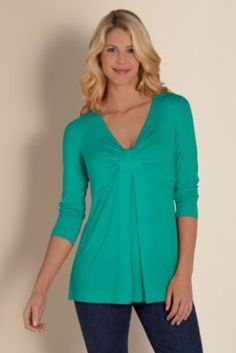 Discount Women's Tops | Discount Tops, Affordable Tops, Women's Tops Sale | Soft Surroundings Outlet