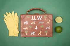 Now You Can Carry Around Your Love for Wes Anderson | The Creators Project