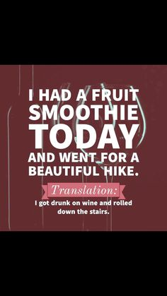 My wine drinking life!  Lmao!