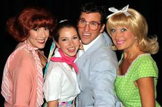 music Suds: The Rocking Musical Soap Opera returns to Winter Park Playhouse. The Orlando Repertory Theatre is another great place to check out performances. 60s Music, Winter Park, Play Houses, Great Places, Orlando, Theatre, Opera, Musicals, Comedy