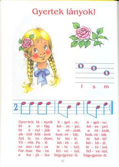 Album – Google+ Music Decor, Album, Preschool Activities, Flute, Tatting, Diagram, Fictional Characters, Hungary, Spring