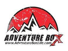 AdventureBoxLife.com