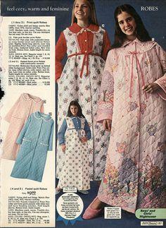 https://flic.kr/p/7h5jCL   1977-xx-xx Sears Christmas Catalog P187