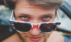Why Highly Sensitive People Attract Narcissists + How To Disengage - mindbodygreen.com