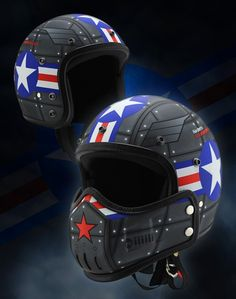 Woljay Dual Sport off road Motorcycle Helmet with removable face mask