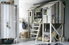 8x Minimalistische Kinderkamers : 35 best kinder kamer dj rj images on pinterest kids room room