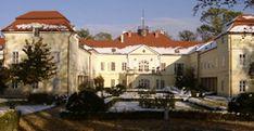 Verseghy-kastély Röjtökmuzsaj Homeland, Hungary, Mansions, Landscape, Palaces, House Styles, Castles, Nature, Medieval