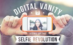 But first, let me take a #Selfie…is this the ultimate win vanity PR?  My Blog: Bright Lights, Big City…. www.rvhenderson.com