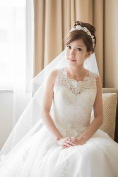 MIKE.C Studio 婚攝米克 | 婚攝米克|MIKE.C Studio婚禮攝影|優質婚攝|婚禮紀錄|自助婚紗|婚攝推薦|海外婚紗|海外婚禮攝影|婚礼婚庆摄影师|Wedding Photography|台湾|台北|广州|成都