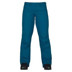 Burton Women's Society Pant, Jaded, S Snowboard Pants, Ski And Snowboard, Rider Jeans, Snow Outfit, Burton Snowboards, Snow Pants, Suits You, Autumn Fashion, Pants For Women