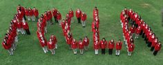 I want to do this for WY FCCLA! Maybe it could be the National's state picture?