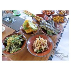 Balinese cuisine is a cuisine tradition from the volcanic island of Bali. Part of Indonesian cuisine, it demonstrates indigenous traditions, as well as influences from other Indonesian regional.  Click on the link to see other great places to eat in Bali. http://www.balihotelguide.com/blog/category/food-in-bali/  #restaurant #warung #cafe #bali #nice #food #balinese