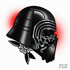 frakkin awesome star wars flash nerdery pinterest awesome target and tattoo ideas. Black Bedroom Furniture Sets. Home Design Ideas