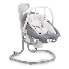 e357db60ddf6 13 Best Baby Rockers images