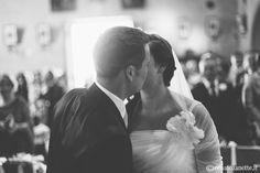 Professional Photographer, Couple Photos, Couples, Couple Shots, Couple, Couple Pics