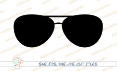 Clip On Sunglasses, Cat Eye Sunglasses, Eye Glasses, Clip Art, Graphics, This Or That Questions, Eyes, Cricut, Eyewear