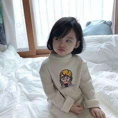 {Most beautiful children, cuttest kids} Cute Asian Babies, Korean Babies, Asian Kids, Cute Babies, Most Beautiful Child, Beautiful Children, Cute Toddlers, Cute Kids, Baby Pictures