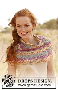 41f8487a4 139-27 Molly pattern by DROPS design