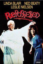 Repossessed (1990) ⭐ ⭐