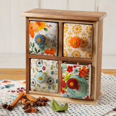 500+ Boxes ideas in 2020   diy box, box template, paper crafts