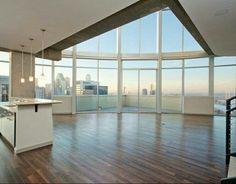 Magnolia Loft Apartments in Dallas LOFTS Pinterest Magnolia