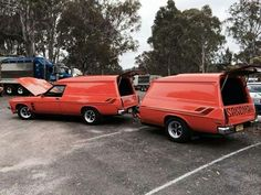 Holden car - super photo - My list of the best classic cars Sexy Cars, Hot Cars, Holden Wagon, Australian Cars, Australian Vintage, Holden Australia, Aussie Muscle Cars, Car Trailer, Cool Vans