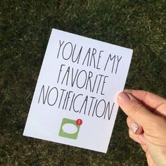 Long distance relationships can be tough! Make the most of it with this funny long distance relationship card! While it's awesome to be able to send instant emails and texts another great way to show you care is through a personal handwritten card! These small gestures can really make a difference in someone's day!  #snailmail #lovenotes #ldr #longdistance #Longdistancefriendship #longdistancefriends #longdistancecouple #longdistancelove #longdistancerelationship #deployment #missyou #greetingca Cute Boyfriend Gifts, Bf Gifts, Husband Gifts, Funny Gifts, Handmade Cards For Boyfriend, Boyfriend Care Package, Boyfriend Presents, Surprise Boyfriend, Uncle Gifts