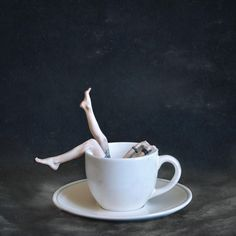 Coffee Art - Coffee As the Art and As the Medium of Art Coffee Love, Coffee Art, Coffee Break, Best Coffee, Coffee Cups, Tea Cups, Sunday Coffee, Coffee Milkshake, Coffee Barista
