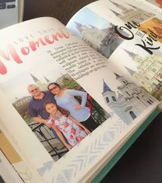 Keep Your Favorite Memories Alive Forever with Photobook ~ Dias Family Adventures Family Adventure, Family Activities, Photo Book, Entertaining, Memories, Blog, Kids, Memoirs, Young Children