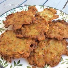 tortillitas-de-camarones-plato