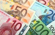 Op Loonwijzer.nl kun je het gangbare salaris voor je functie berekenen. Daarnaast ook handig om bruto/netto vergelijkingen te maken en je vindt er informatie over het minimumloon.