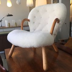 Modern Furniture, Accent Chairs, Armchair, Mid Century, Design, Home Decor, Upholstered Chairs, Sofa Chair, Single Sofa