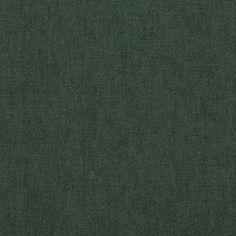 The K0641 HUNTER upholstery fabric by KOVI Fabrics features Plain or Solid pattern and Dark Green as its colors. It is a Denim or Duck or Twill, Outdoor and Indoor type of upholstery fabric and it is made of 100% Solution Dyed Woven Acrylic material. It is rated Exceeds 100,000 Wyzenbeek Rubs which makes this upholstery fabric ideal for residential, commercial and hospitality upholstery projects. This upholstery fabric is 54 Inches inches wide and is sold by the yard in 0.25 yard increments…