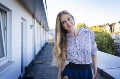 Vegane Fashionlabels: Julias 5 Lieblinge