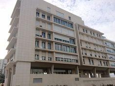 Apartamento T2 no Areeiro – Lisboa (com VÍDEO) | Imóveis em Portugal