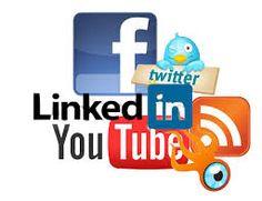 marketing social - Buscar con Google