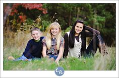 Fall portrait session at Molly Stark Park 7900 Columbus Rd. Louisville, Ohio 44641