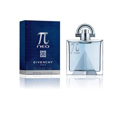 Givenchy Pi Neo Eau de Toilette 50ml ($61) ❤ liked on Polyvore featuring beauty products, fragrance, givenchy perfume, givenchy fragrance, edt perfume, eau de toilette perfume and eau de toilette fragrance